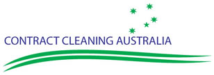 how to get contract of cleaning in australia